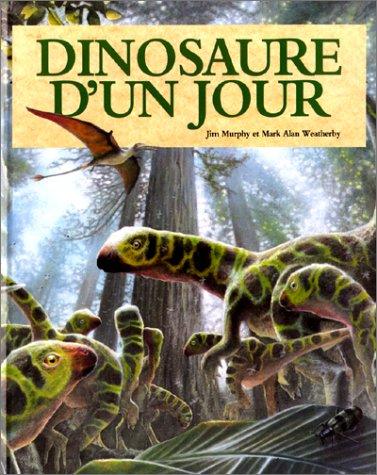 """<a href=""""/node/7532"""">Dinosaure d'un jour</a>"""
