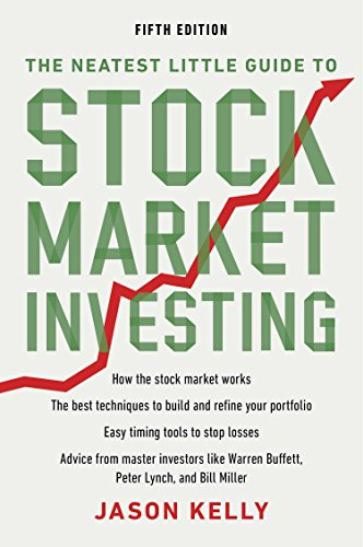 Pdf download the neatest little guide to stock market investing little guide to stock market investing fifth edition read online the neatest little guide to stock market investing fifth edition download online fandeluxe Gallery