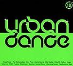Urban Dance Vol.18