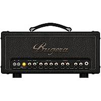 Bugera G20 INFINIUM Todos los tubos de la guitarra amplificador principal