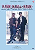 Mario, Maria E Mario [Import italien]
