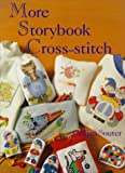 More Storybook Cross-stitch