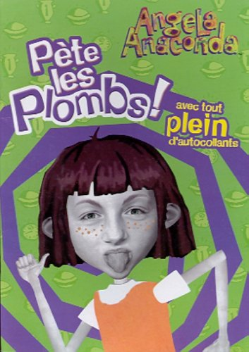 Pete les plombs
