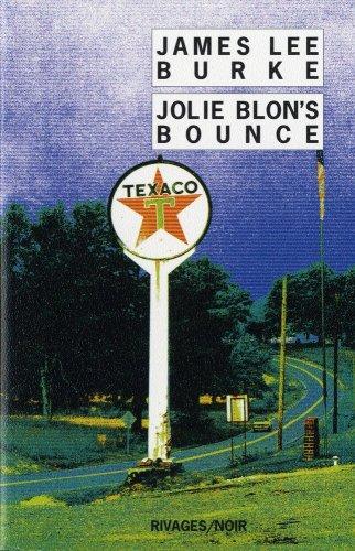 """<a href=""""/node/20548"""">Jolie Blon's bounce</a>"""