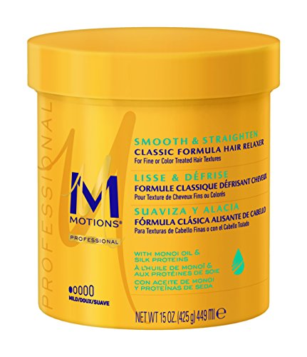 motions-smooth-straighten-hair-relaxer-mild-15-oz