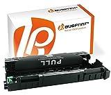 Bubprint Bildtormmel kompatibel für Brother DR-2300 für DCP-L2520DW HL-L2300D HL-L2340DW HL-L2360DW HL-L2380DW MFC-L2700DN MFC-L2700DW MFC-L2740DW