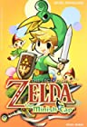 Zelda - The Minish Cap