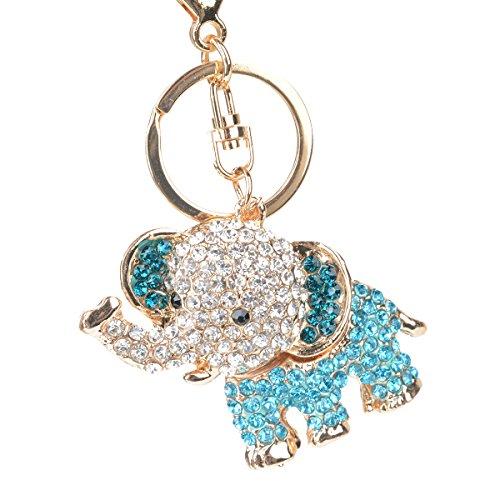 mayitr-crystal-lucky-rhinestone-charms-pendant-key-chains-cute-purse-bag-gifts-new-elephant-blue