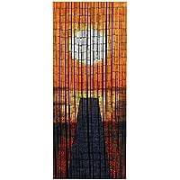 Wenko 819111500 Curtain/Drapery - Cortinas