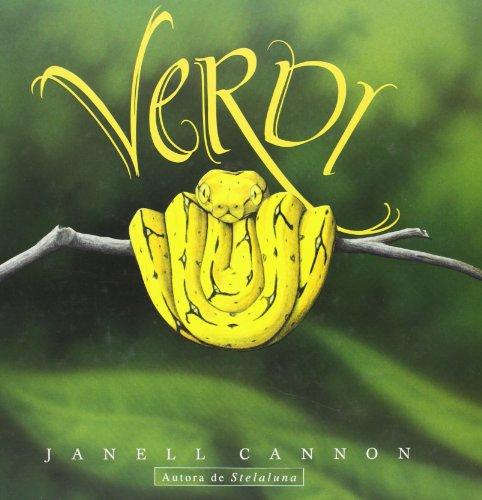 verdi-albumes-ilustrados