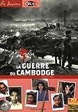 J'ai vécu la Guerre du Cambodge - Les Khmers rouges