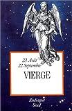 Zodiaque - Vierge