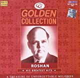 Golden Collection Roshan