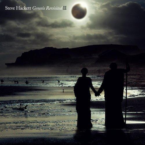 Genesis Revisited 2 by Steve Hackett & Friends (2013-05-04)