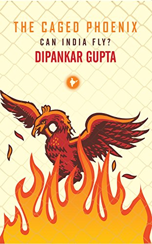 caste in question gupta dipankar