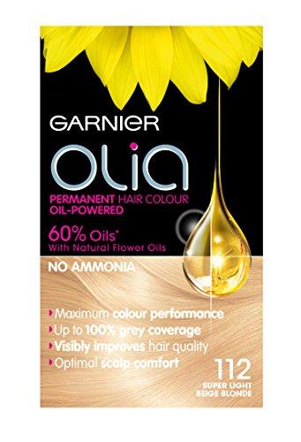 garnier-olia-112-super-light-beige-blonde-permanent-hair-dye
