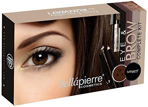bellapierre-eye-brow-complete-kit-1-kit-by-bella-pierre