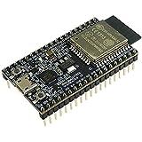 ESP32-DEVKITC ESP32 Core Board V2 for Espressif ESP32 includes genuine ESP-WROOM-32