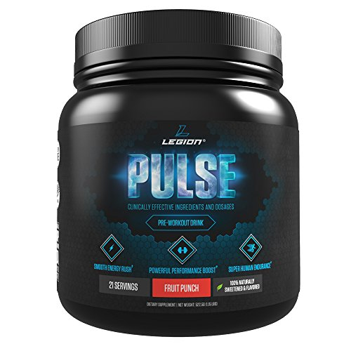 legion-athletics-pulse-pre-workout-supplement-best-nitric-oxide-preworkout-drink-for-men-and-women-t