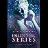 Fallen Star Series: The Complete Set