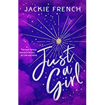 Just a Girl (English Edition)