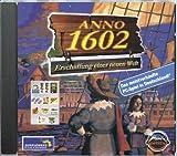Anno 1602 -