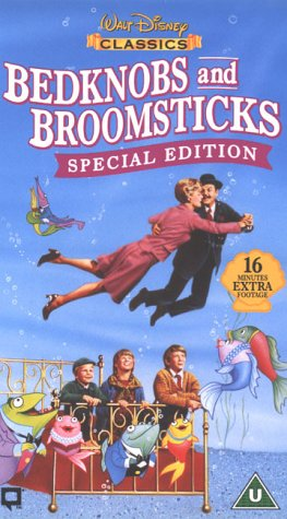 bedknobs-and-broomsticks-special-edition-1971-vhs