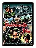 Wunderwaffe Film - Zeitzeugen berichten