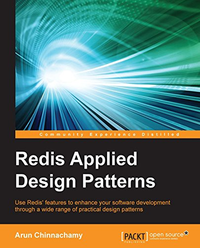 Pdf download redis applied design patterns by arun chinnachamy full pdf download redis applied design patterns by arun chinnachamy full books fandeluxe Image collections
