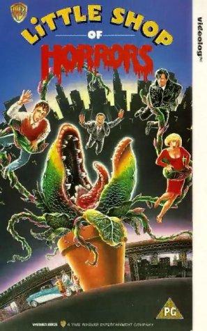 little-shop-of-horrors-vhs-1987