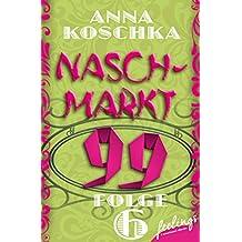 Naschmarkt 99 - Folge 6: Die Sache mit den Mayas