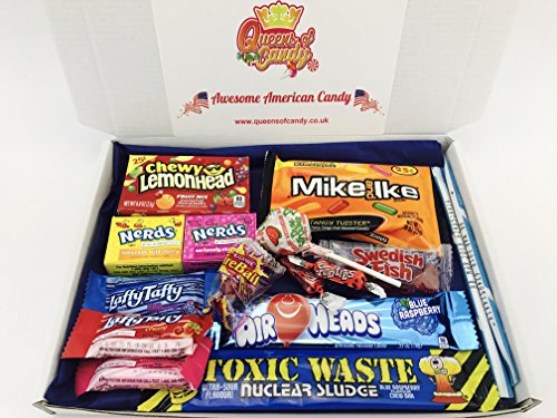american-sweets-hamper-candy-gift-includes-airheads-mike-and-ike-laffy-taffy-and-more-only-buy-from-
