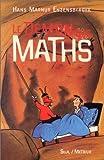 Image de Le démon des maths