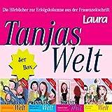 Tanjas Welt (Sammeledition 1) - Tanja Wekwerth