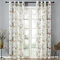 Suchergebnis auf Amazon.de für: Schmetterlinge - Fensterdekoration ...