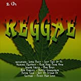 Best Reggae Cds - Reggae Review