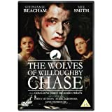 Die Wölfe von Willoby / The Wolves of Willoughby Chase