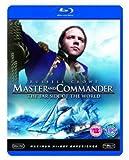 Master & Commander [Edizione: Regno Unito] [Edizione: Regno Unito]