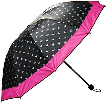 ZQ@QXExtra-large nero in gomma gomma gomma per la prossoezione solare Ombrello Ombrelloni , rosso | Alta qualità ed economia  | Costi medi  be7396