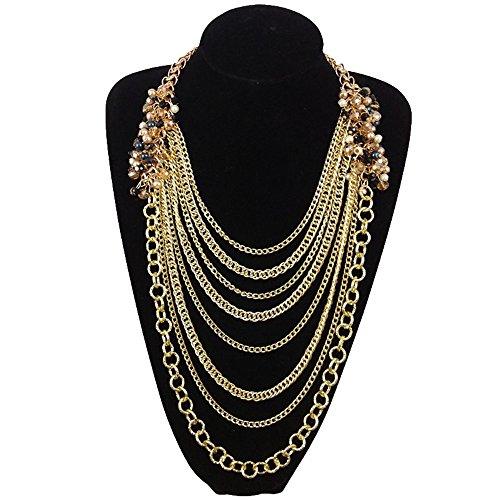moda-stile-europeo-vendita-calda-creativo-lega-cristallo-nappa-multistrato-regalo-donne-collana