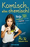 Chemie-bücher - Best Reviews Guide