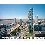 Cities on the Edge