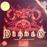Diablo (Mac)