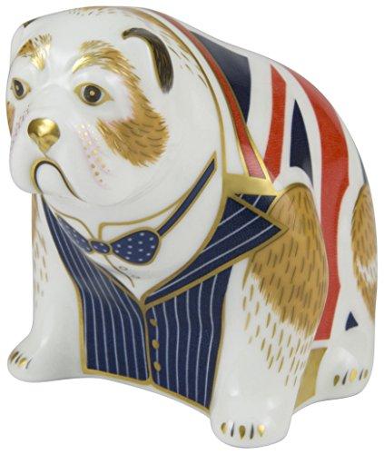royal-crown-derby-limited-edition-of-500-winston-churchill-bulldog-paperweight-fine-bone-china-multi