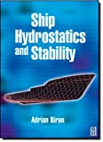 Image de Ship Hydrostatics and Stability