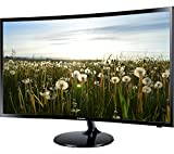 SAMSUNG LV32F390SEXXXU 32' Smart Curved LED TV