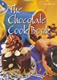 The Chocolate Cookbook: 1