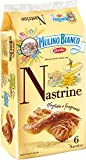 Mulino Bianco, 6 Nastrine Gr.240
