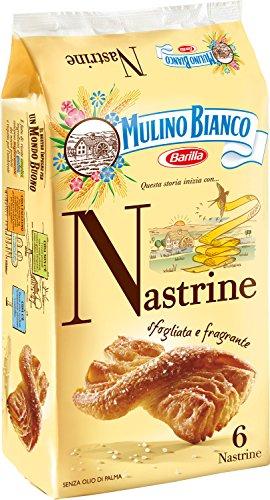 mulino-bianco-6-nastrine-gr240