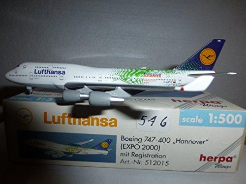 modellino-aereo-boeing-b-747-430-la-lufthansa